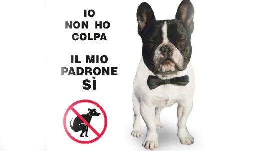 cane_deiezioni_colpa_manifesto