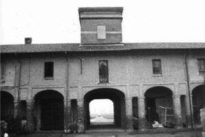 casina villafranca