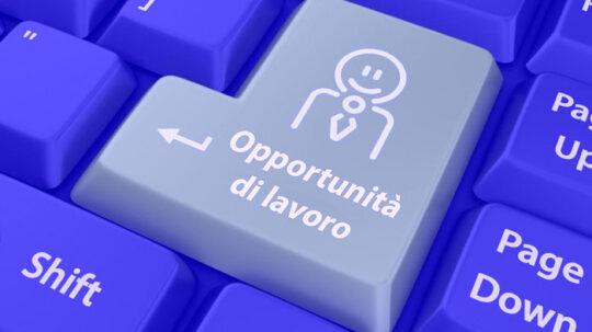 news_big_offerta_di_lavoro_ID_RSZ